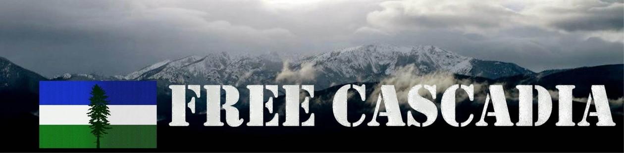 Free Cascadia