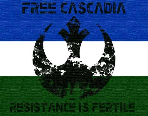 ResistanceIsFertile