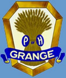 Grange Grange_logo-thumb-114x134-353-thumb-225x264-838