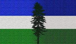 Episode 1 – Introduction to Cascadia – 12/21/14