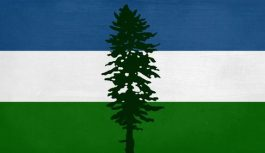 Towards a Cascadian Municipalist Party