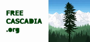 Free Cascadia